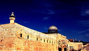 Grand Jewish 